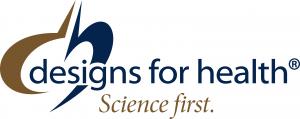 Designs-for-Health-logo
